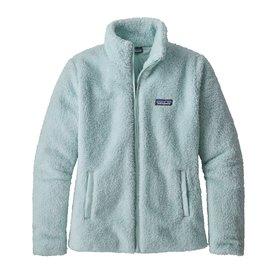 Patagonia Patagonia Fleece