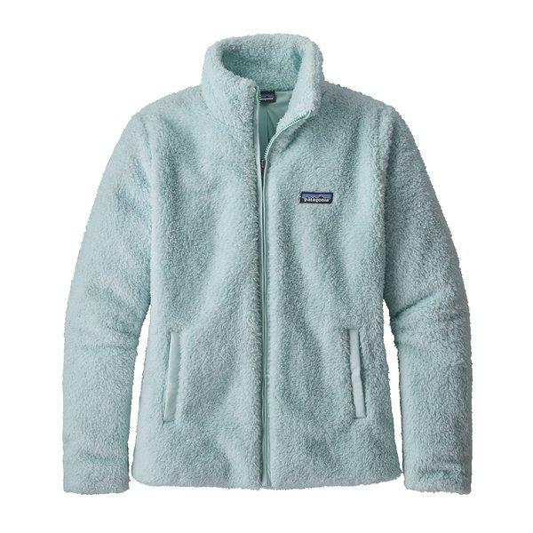 Patagonia Patagonia Womens Los Gatos Fleece Jacket