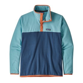 Patagonia Patagonia Mens Fleece