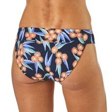 Patagonia Patagonia Womens Sunamee Bikini Bottoms