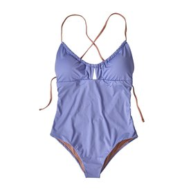 Patagonia Patagonia Womens Swimsuit