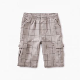 Tea Collection Tea Cargo Shorts
