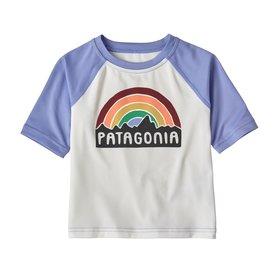 Patagonia Patagonia Baby Tee