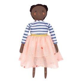 Meri Meri Meri Meri Doll