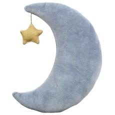 Meri Meri Velvet Pillow