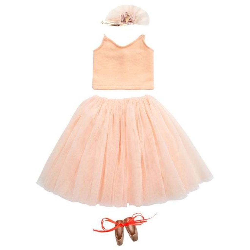 Meri Meri Dolly Dress Up Outfit