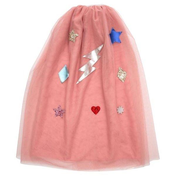Meri Meri Meri Meri Dress Up Kit