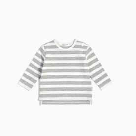 Miles Baby Miles Baby T-Shirt