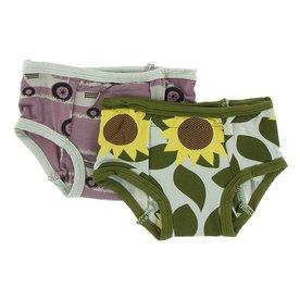 KicKee Pants KicKee Pants Set