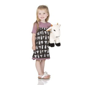 KicKee Pants KicKee Pants Swing Dress