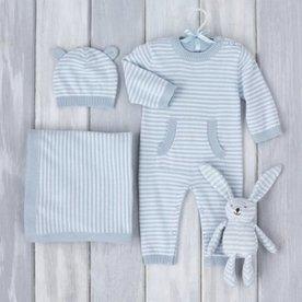 Elegant Baby Elegant Baby Gift Set