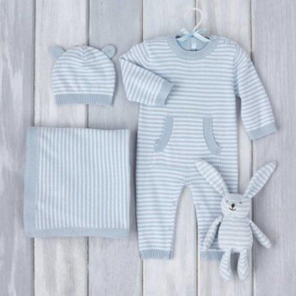Elegant Baby Elegant Baby Bundle Gift Set