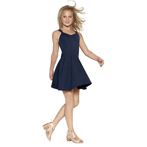 Sally Miller Sally Miller The Jackie Dress