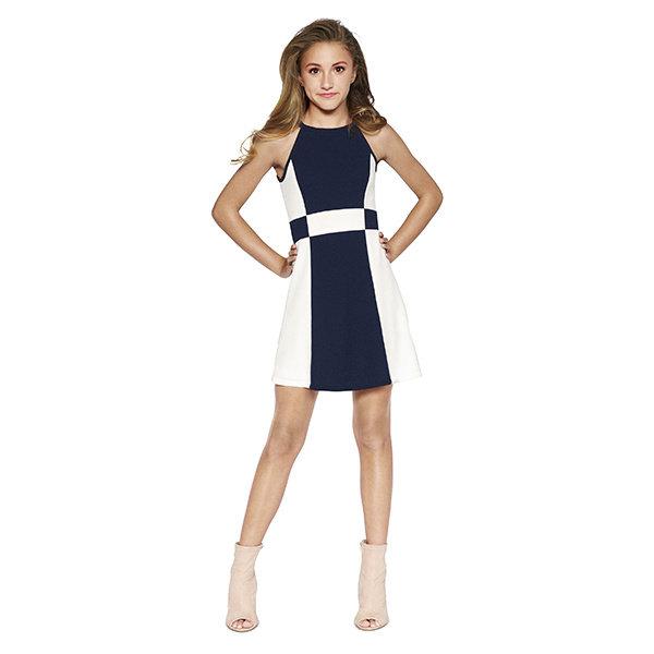 Sally Miller Sally Miller The Peggy Dress