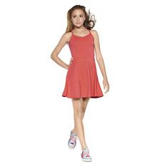 Sally Miller Sally Miller The Nolita Dress