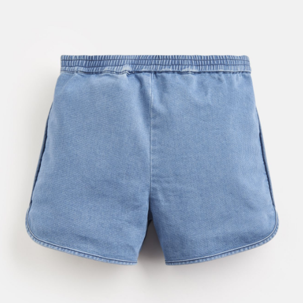 Joules Joules Becca Denim Shorts