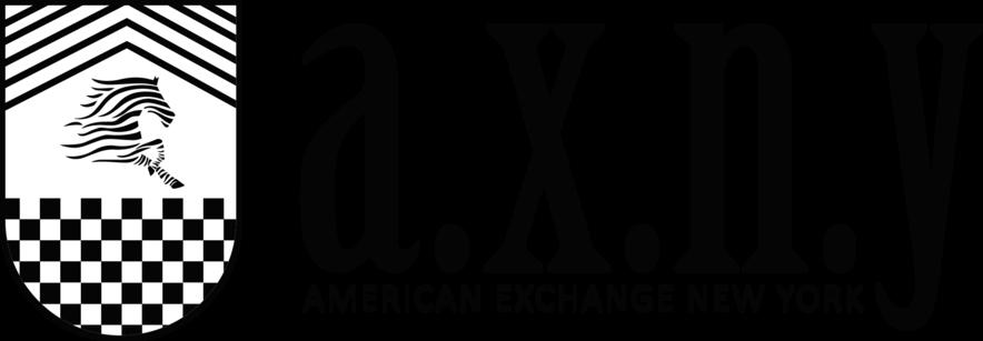 a.x.n.y