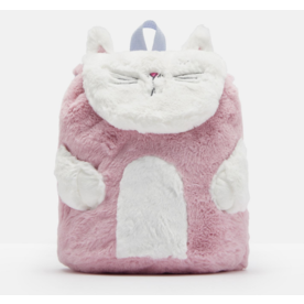 Joules Joules Fuzzy G