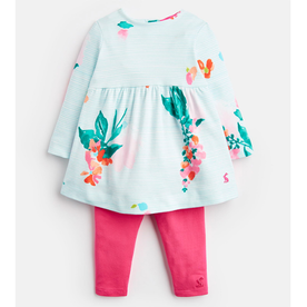 Joules Joules Christina