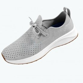 Native Shoes Native Apollo 2.0 - Adult