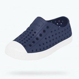 Native Shoes Native Junior
