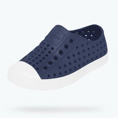 Native Shoes Native Jefferson Junior