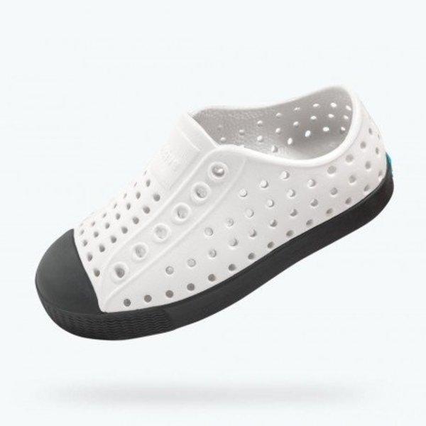 Native Shoes Native Shoes Jefferson Junior