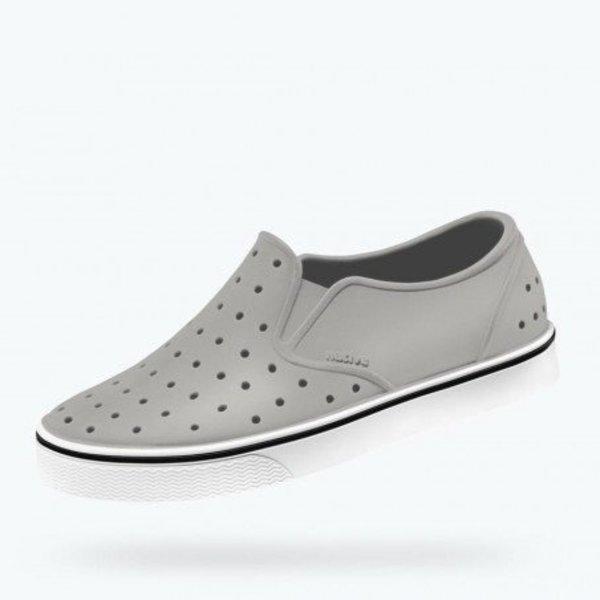 Native Shoes Native Shoes Miles Junior