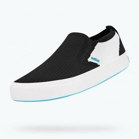 Native Shoes Native Miles 2.0 - Adult