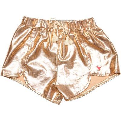 Pink Chicken Pink Chicken Shorts