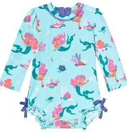 Hatley Hatley Baby Swimsuit