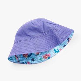Hatley Hatley Sun Hat