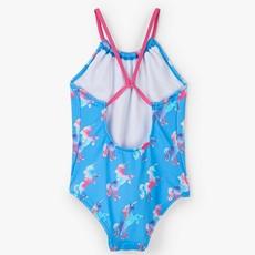 Hatley Hatley Girls Swimsuit