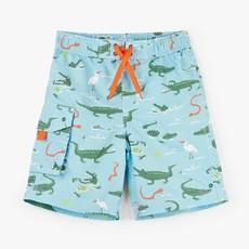Hatley Hatley Boys Board Shorts