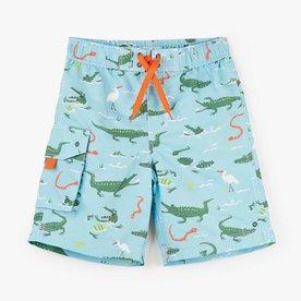 Hatley Hatley Board Shorts