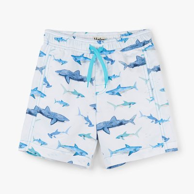Hatley Hatley Swim Trunks