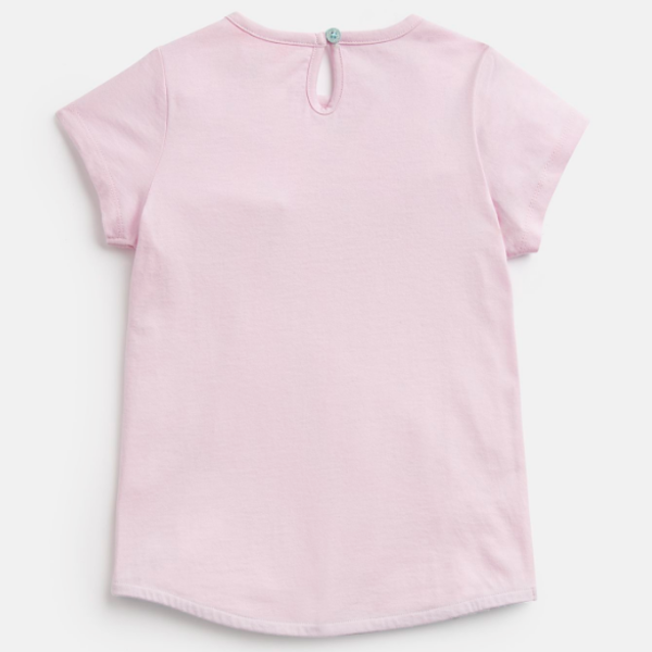 Joules Joules Pixie Jersey Shirt