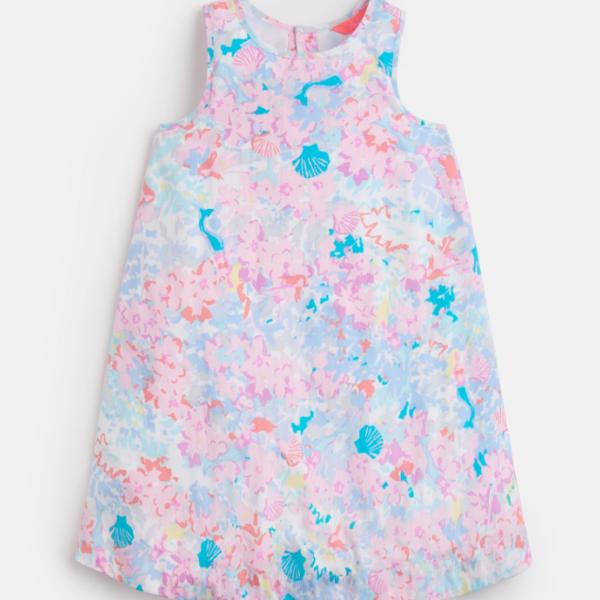 Joules Joules Bunty Dress