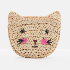 Joules Joules Lucky Character Party Bag