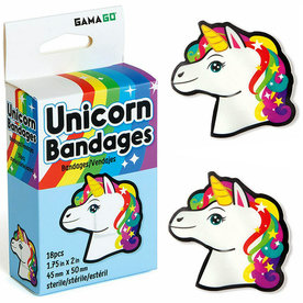 GamaGo GamaGo Bandages