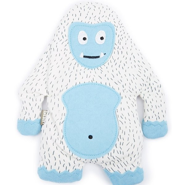 GamaGo GamaGo Huggable Animals