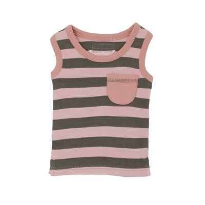 L'ovedbaby L'ovedbaby Tank