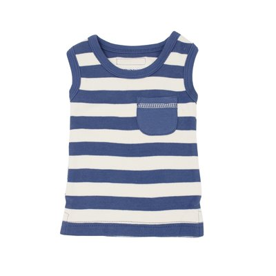 L'ovedbaby L'ovedbaby Kids Tank
