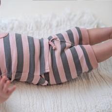 L'ovedbaby L'ovedbaby Organic Baby Bike Shorts