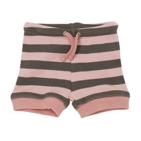 L'ovedbaby L'ovedbaby Organic Shorts