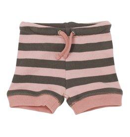 L'ovedbaby L'ovedbaby Organic Kids Shorts