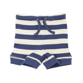 L'ovedbaby L'ovedbaby Kids Shorts