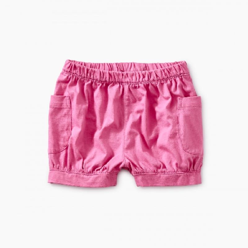Tea Collection Tea Baby Easy Pocket Shorts