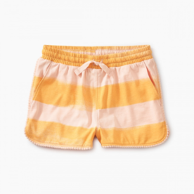 Tea Collection Tea Girls Shorts