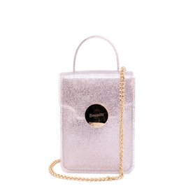 Bewaltz Mini Crossbody
